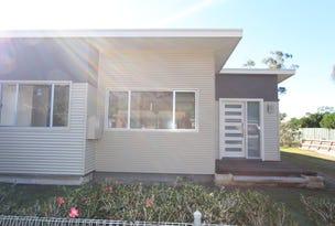 1/517 Ocean Drive, North Haven, NSW 2443