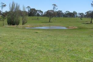 267 Long Swamp Road, Armidale, NSW 2350