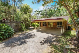 1/9 Avonleigh Drive, Boambee East, NSW 2452