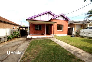 113 Coronation Parade, Enfield, NSW 2136