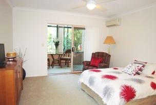 2A/6 Tarragal Glen Avenue, Erina, NSW 2250