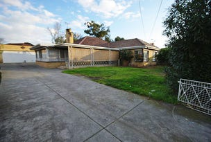 858 Centre Road, Bentleigh East, Vic 3165