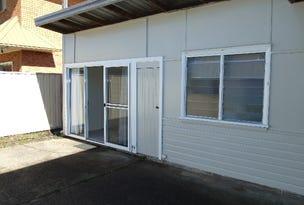 2/34 Oxley Street, Taree, NSW 2430