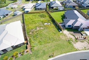 18 Ardee Place, Logan Village, Qld 4207