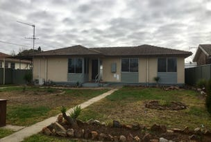 48 McLeod Street, Yarrawonga, Vic 3730