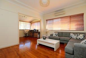 53 Jocelyn Street, Chester Hill, NSW 2162