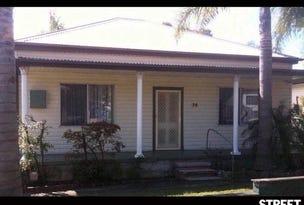 38 Queen Street, Waratah West, NSW 2298