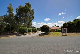 109 Warren Terrace, Hazelwood North, Vic 3840