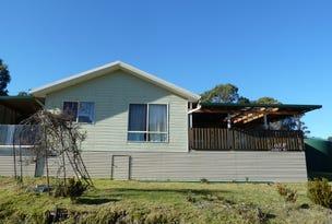 31 Gees Marsh Road, Bellingham, Tas 7254