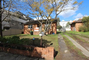 40 Courallie Avenue, Homebush West, NSW 2140