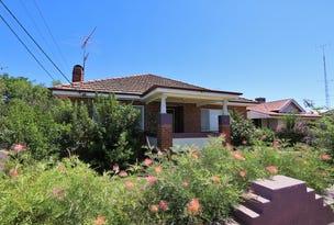 1 King Street, Temora, NSW 2666