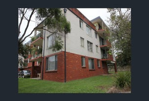 15/12 Bortfield Drive, Chiswick, NSW 2046
