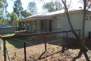 360 Beryl Road, Gulgong, NSW 2852