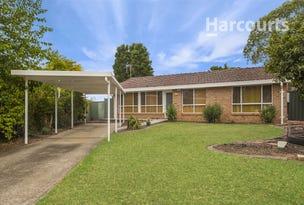 17 Amundsen Street, Leumeah, NSW 2560