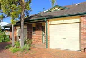 13/151 AMBLESIDE CIRCUIT, Lakelands, NSW 2282
