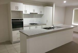 15 Zirilli Avenue, Griffith, NSW 2680