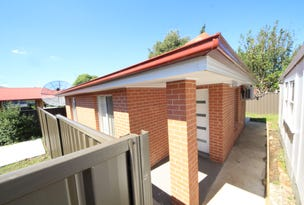150 A JUNO PARADE, Greenacre, NSW 2190