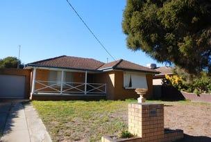 75 Raye Street, Tolland, NSW 2650