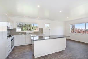 4 Baker Place, Armidale, NSW 2350