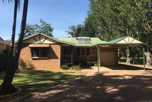 7b Church Street, Appin, NSW 2560