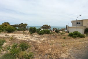 7 Beach View, Geraldton, WA 6530