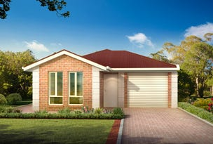 Lot 688 Drupe Street, Munno Para West, SA 5115