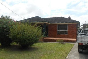 159 Belar Avenue, Villawood, NSW 2163