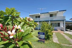 34 Honeysuckle Street, Brooms Head, NSW 2463