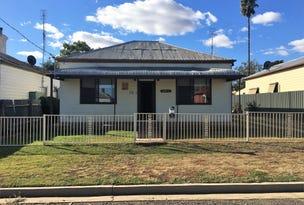 118 MAUGHAN STREET, Wellington, NSW 2820