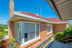 229 Mount Street, Upper Burnie, Tas 7320