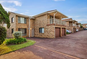 1/21 Herries Street, East Toowoomba, Qld 4350