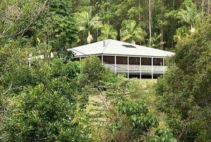96 Ceylon Rd, Belli Park, Qld 4562