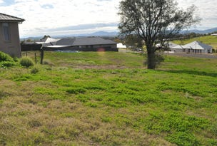 Lot 8 Sunnyside Farm, Gunnedah, NSW 2380