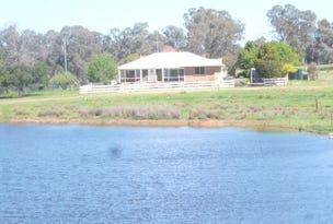 1361 Kenyu Road, Boorowa, NSW 2586