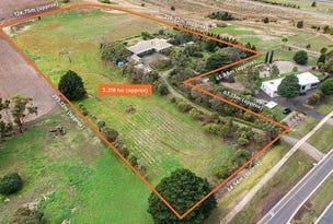 410 Barrabool Road, Ceres, Vic 3221
