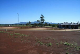Lot 158, Bellamy Drive, Panorama Views Estate, Tolga, Qld 4882