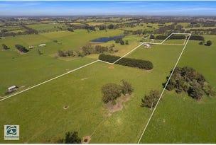 475 Lardners Track, Warragul, Vic 3820