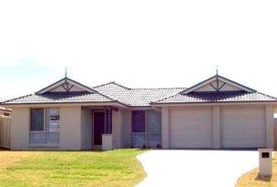 75 Isa Road, Worrigee, NSW 2540