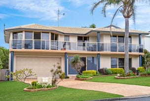 11 Lakeview Cresent, Forster, NSW 2428