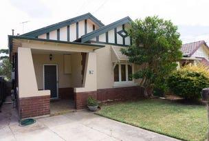 67 Princes Street, Bexley, NSW 2207