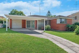 68 Roxborough Park Road, Castle Hill, NSW 2154