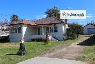7 Gordon Street, Inverell, NSW 2360