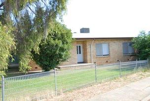 289 WICK STREET, Deniliquin, NSW 2710