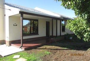 22 Lachlan Avenue, Woodville West, SA 5011