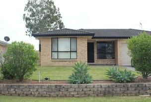 7 LOWE STREET, Metford, NSW 2323