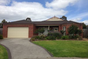 3 Stokes Court, Bairnsdale, Vic 3875