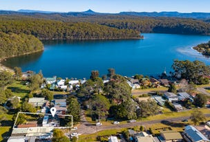 18 George Street, Burrill Lake, NSW 2539