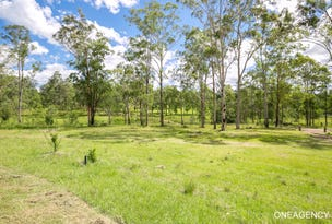 Lot 373 Mines Road, Mungay Creek, NSW 2440