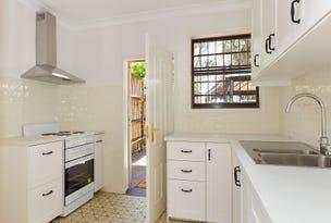35 Vernon St, Bondi Junction, NSW 2022