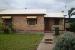 39 Head Street, Whyalla Stuart, SA 5608